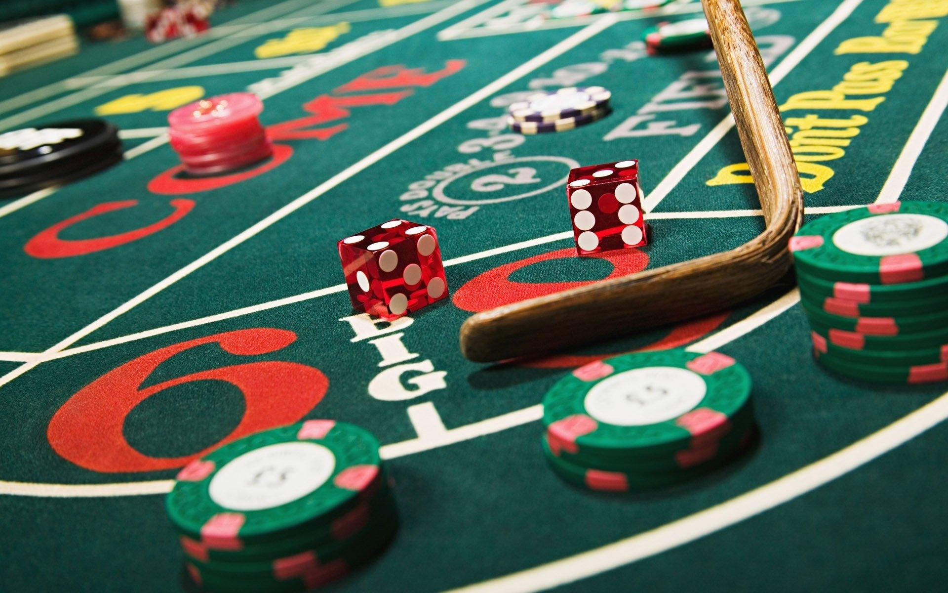casino-bg - Casino Event Hire