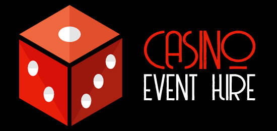 Casino Event Hire
